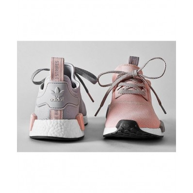 adidas nmd r1 grise clair